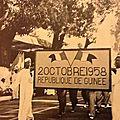 2 octobre 1958 - 2 octobre 2016?