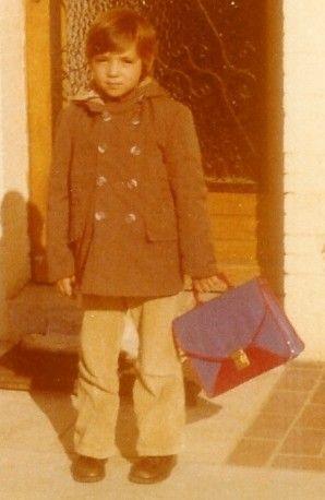 1972 -Octobre