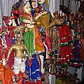 marionette udaipur