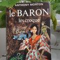Le baron les croque