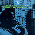 Jimmy Witherspoon - 1963 - Mean Old Frisco (Prestige)
