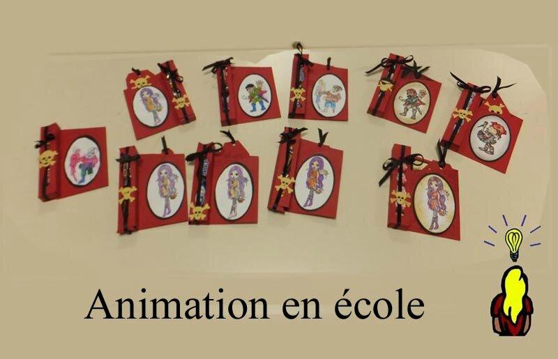 ART 2013 11 animation ecole ND copie