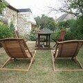 jardin2-gite-le-thoureil