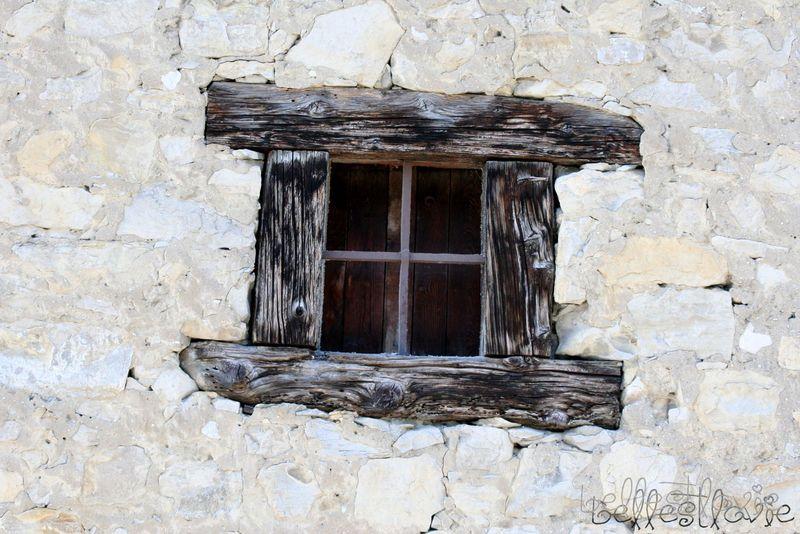 fenêtre [1600x1200]