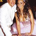 La plus belle est toujours la mariée