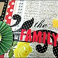 the family 02