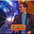 falco8397