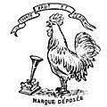 Usine de la <b>Chapelle</b> <b>Darblay</b>: NMR tout content que Macron réponde en mai à une lettre envoyée en mars...