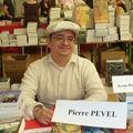 Pierre Pevel