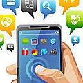 Marketing mobile : découvrez ses avantages