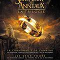 Le_Seigneur_des_Anneaux