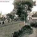 ANOR-La Rivière