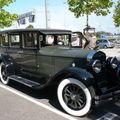 CADILLAC type 314 de 1926 Haguenau (1)