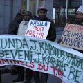 Manifestation 31 janvier 2009 (37)