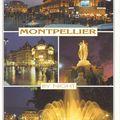 Montpellier - hérault