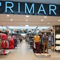Primark, ou comment te rendre fofolle !