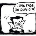 France télévisions sans publicité : chiche…