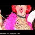 CarnavalWazemmes-Ambiance2007-135
