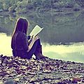 book-girl-love-reading-Favim