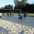 2013-07&08_beach_ete_IMG_1190