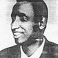 Saïfoulaye Diallo