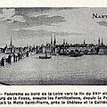 Ancien Nantes 1