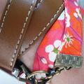 Bracelet Lyberty
