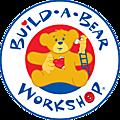 Une dernière découverte : Build A Bear - Workshop !