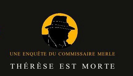 Couverture-therese-est-morte-version-web - Copie - Copie (2)