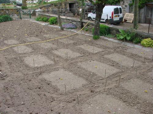 2008 05 22 Mon jardin