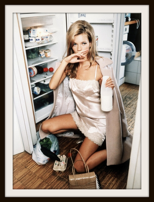 milk__kate_moss__vogue_us__1995__print_on_baryth_u00e9_paper__70_x_100cm_jpg_3785_north_660x_white