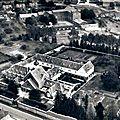 FOURMIES-Monastère8