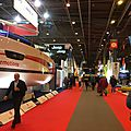 Salon nautic 2017 à paris — nautic paris boat show 2017