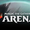 Test de Magic : The Gathering Arena - Jeu Video Giga France