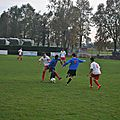 Match Bressols-Nord Lomagne U19