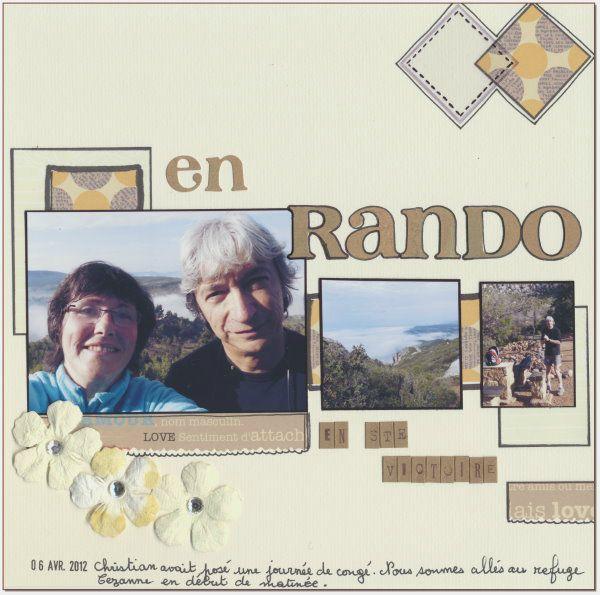 2012-04-06 En rando