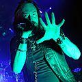Hammerfall_copyrightTasunkaphotos2015_02