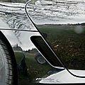 2009-Quintal historic-599 GTB Fiorano-07