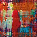 First Open: Post-War and Contemporary Art Sale @ Christie's New York on September 21