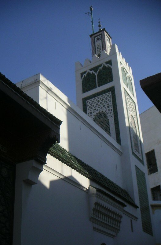 Mezquita grande_7-05-2006