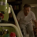House 5X07 : The Itch