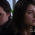 Life Unexpected [1x 10]
