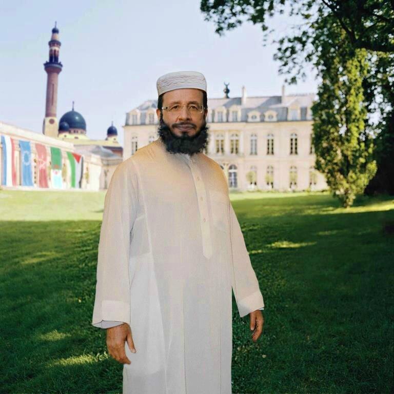 ps hollande humour collabo islam