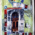 art-journal-reims-005