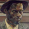 Willie <b>Brown</b> - M&O Blues & Future Blues