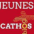 ONE - Observatoire pour la Nouvelle Évangélisation / Diocèse de Beauvais