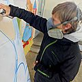 12-04-Centre_animation_loisir_Graffiti_calvados_Tandem-Caen-graffiti-4