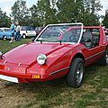 Lm sovra lm2 buggy