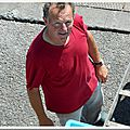 Windows-Live-Writer/e890575bf924_A007/DSCN0097_thumb