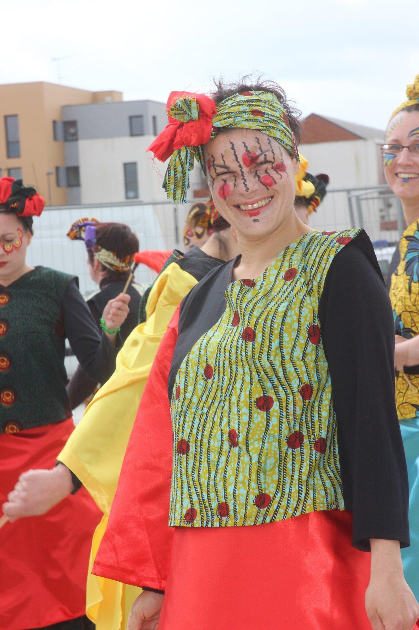 carnaval de landerneau 2014 018